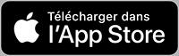 L'appli Radio France à télécharger sur l'App Store