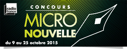Radio France Fete Le Livre 2015 Radio France