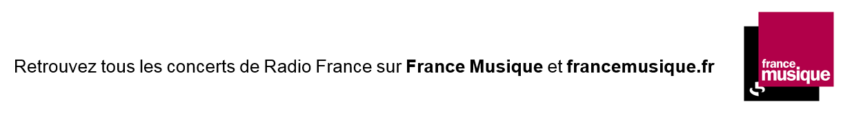 banniere france mu.png