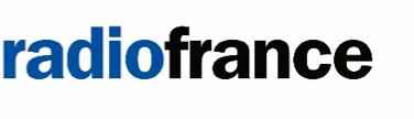 logo radio france.png