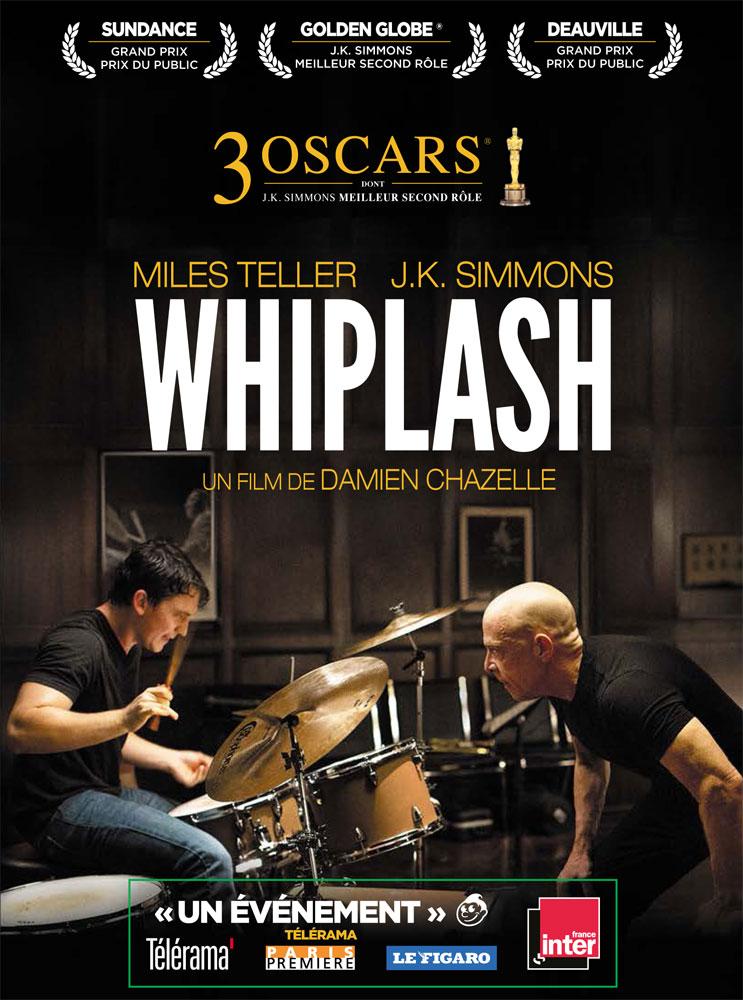 Whipsplash
