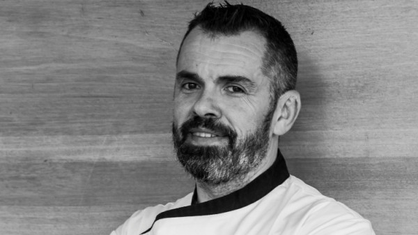 Le Chef : Thierry Bassard