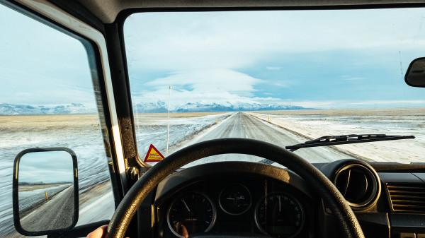 Radio France dans les voitures connectées