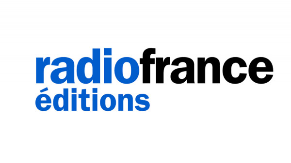 Les Éditions Radio France