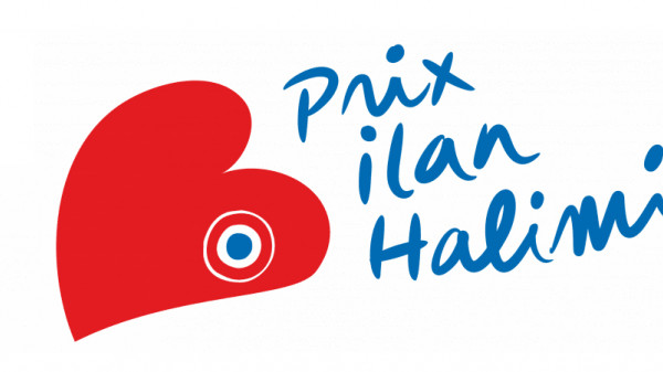 Radio France s'engage pour le Prix Ilam Halimi