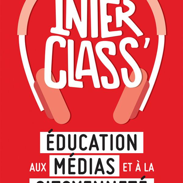 Les Editions Radio France Radio France