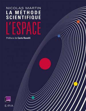 Sciences Emissions Radio Editees Par Radio France