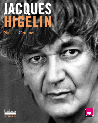 Higelin-NicolasComment